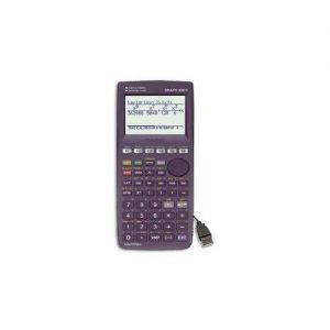 Casio-Graph-100-Calculatrice-Graphique-21-chiffres-USB-0