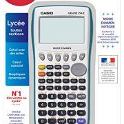 Casio-Graph-35-E-Calculatrice-graphique-USB-0-0