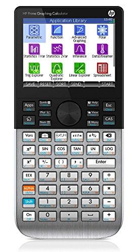 HP-Prime-Calculatrice-graphique-multipoints-cran-couleur-Mode-Examen-grisNoir-0