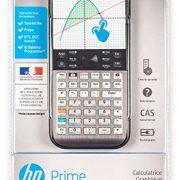 HP-Prime-Calculatrice-graphique-tactile-mode-examen-0
