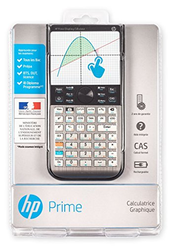 HP-Prime-Calculatrice-graphique-tactile-mode-examen-0