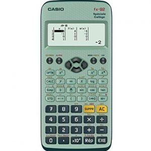 Casio-Fx-92-Calculatrice-scientifique-Spciale-Collge-0