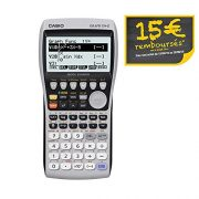 Casio-Graph-75-Calculatrice-Graphique-8-lignes-21-caractres-0