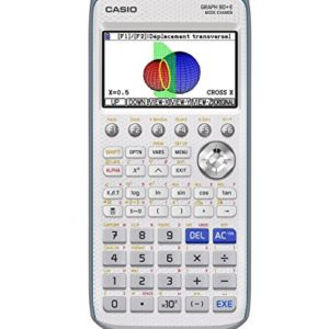 Casio-GRAPH90E-Calculatrice-graphique-avec-mode-examen-0