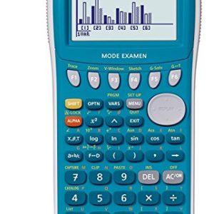 Casio-Graph-25-E-Calculatrice-graphique-avec-mode-examen-0