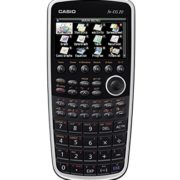 Casio-FX-CG20-Calculatrice-Graphique-21-chiffres-0