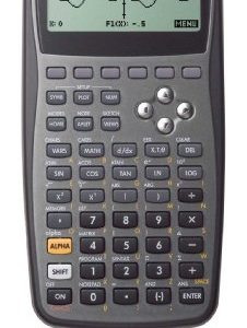 HP-40gs-Calculatrice-graphique-0