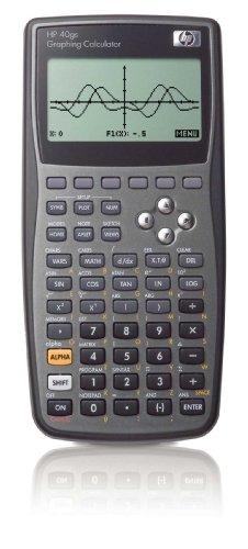HP-40gs-Calculatrice-graphique-0