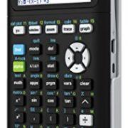 Texas-Instruments-TI-84-Plus-Calculatrice-graphique-Marquage-CE-noir-0-0
