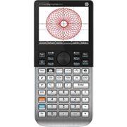 HP-Prime-Calculatrice-graphique-multipoints-cran-couleur-grisNoir-0-0