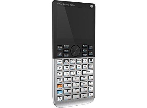 HP-Prime-Calculatrice-graphique-multipoints-cran-couleur-grisNoir-0