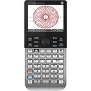 HP-Prime-Graphing-Calculator-Poche-Calculatrice-graphique-Argent-calculatrices-Poche-Calculatrice-graphique-Argent-400-MHz-ARM9-boutons-10-lignes-0-0
