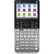 HP-Prime-Graphing-Calculator-Poche-Calculatrice-graphique-Argent-calculatrices-Poche-Calculatrice-graphique-Argent-400-MHz-ARM9-boutons-10-lignes-0