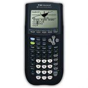 Texas-Instruments-TI-82-Advanced-Calculatrice-Graphique-0