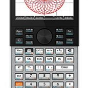 HP-Prime-Calculatrice-graphique-multipoints-cran-couleur-Mode-Examen-grisNoir-0-0