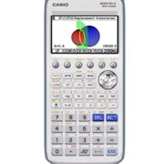 Casio-GRAPH90E-Calculatrice-graphique-avec-mode-examen-0