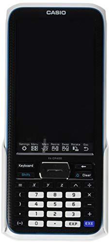 Casio-Classpad-II-FX-CP400-Calculatrice-Graphique-0