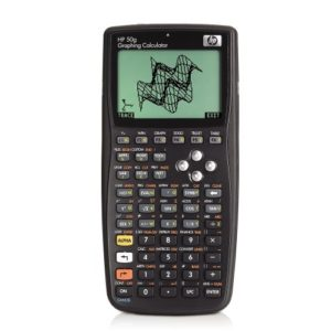 HP-50G-Calculatrice-graphique-0