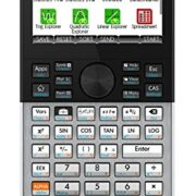 HP-Prime-Calculatrice-graphique-multipoints-cran-couleur-grisNoir-0