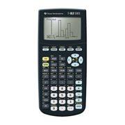 TI-82-STATS-Extension-de-garantie-Housse-de-protection-SafeCase-0-0