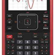 Texas-Instruments-Nouvelle-Ti-Nspire-CX-II-T-cas-Calculatrice-Graphique-Formelle-Mode-Examen-0