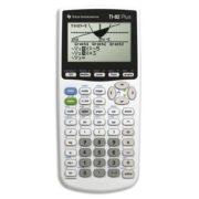 Ancien-Modle-Texas-Instruments-TI-82-PLUS-Calculatrice-Graphique-0