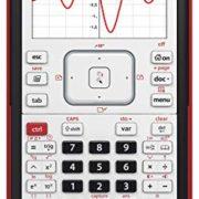 Texas-Instruments-TI-NSPIRE-CX-II-T-Calculatrice-graphique-numrique-couleur-0