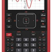 Ti-Nspire-Cx-II-T-CAS-Calculatrice-graphique-formelle-0