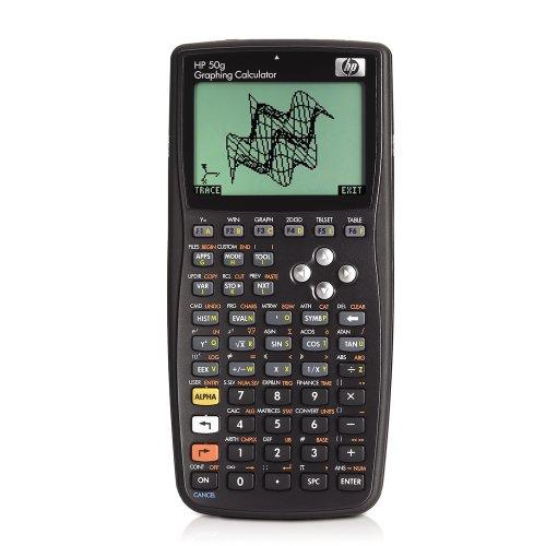 HP-50G–Calculatrice-graphique-0