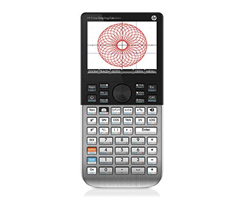 HP-Prime-calculatrice-Bureau-Calculatrice-graphique-Noir-Argent-Calculatrices-Bureau-Calculatrice-graphique-33-chiffres-Flash-BatteriePile-Noir-Argent-0