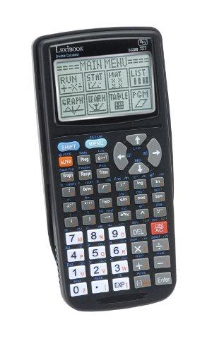 Lexibook-Easy-Menu-Calculatrice-lyc-e-graphique-Baccalaur-at-0